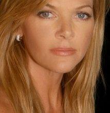 Una foto di Christina Simpkins
