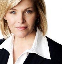Una foto di Christine Clayburg