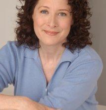 Una foto di Christine Healy