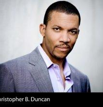 Una foto di Christopher B. Duncan