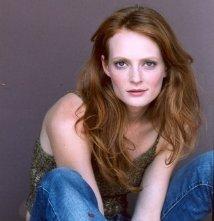 Una foto di Daisy McCrackin