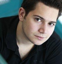 Una foto di Daniel Magder