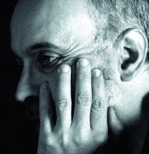 Una foto di Dario Piana