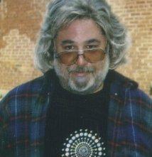 Una foto di David Bluestein