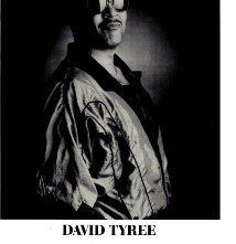 Una foto di David Tyree