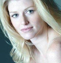 Una foto di Dawn Ashley Cook