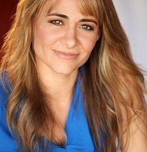 Una foto di Deanne Bray