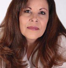 Una foto di Deborah Chavez