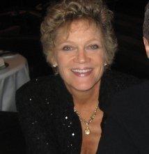 Una foto di Deborah May