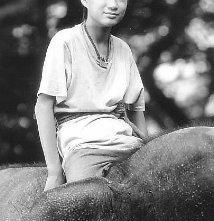 Una foto di Dinh Thien Le
