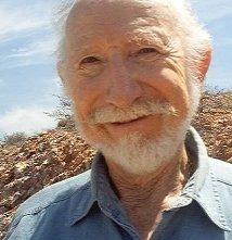 Una foto di Donald Elson