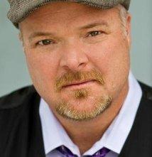 Una foto di Doug Sinclair
