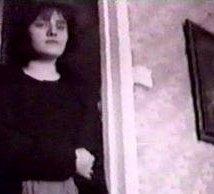 Una foto di Elaine Murphy