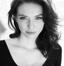 Una foto di Eleanor Tomlinson