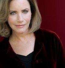 Una foto di Ellen Bry