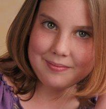 Una foto di Emily Christine