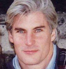 Una foto di Eric Parkinson