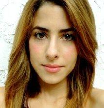 Una foto di Estefania Crespo
