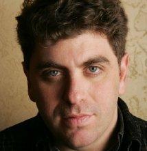 Una foto di Eugene Jarecki