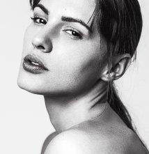 Una foto di Eve Mauro