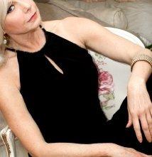 Una foto di Felicity Dean