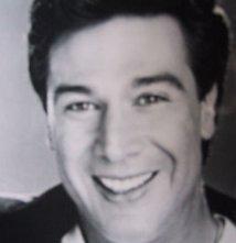 Una foto di Fernando Allende