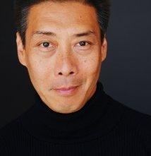Una foto di François Chau