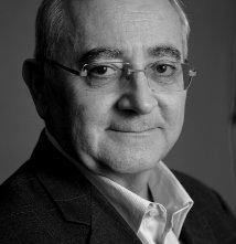 Una foto di François Cohen-Séat
