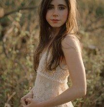 Una foto di Genevieve Farrell