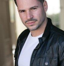 Una foto di Geo Santini