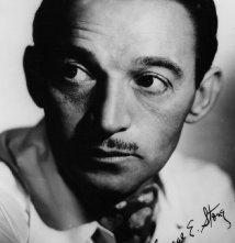 Una foto di George E. Stone