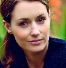 Una foto di Georgina Rylance
