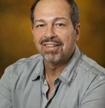 Una foto di Gilbert Cruz