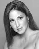 Una foto di Grisel Toledo