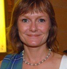 Una foto di Heather Ripley