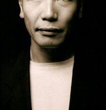 Una foto di Hiro Kanagawa