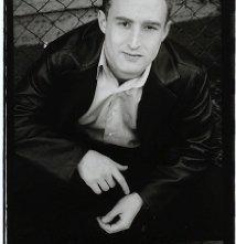 Una foto di Hunter Bodine
