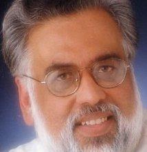 Una foto di Jag Mundhra