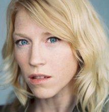 Una foto di Jane Leigh Connelly