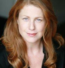 Una foto di Jane Perry