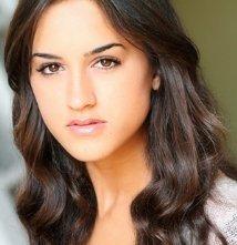 Una foto di Jasmine Di Angelo