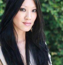 Una foto di Jeni Chua