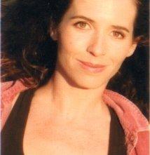 Una foto di Jennifer Badger