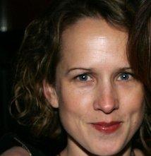 Una foto di Jennifer Dundas