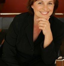 Una foto di Jennifer Joan Taylor