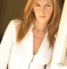 Una foto di Jennifer Sciole