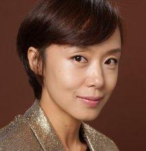 Una foto di Jeon Do-yeon