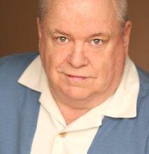 Una foto di Jerry Hauck