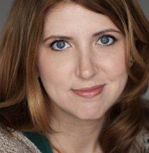Una foto di Jessica Gardner