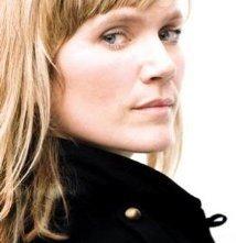 Una foto di Jessica Hynes